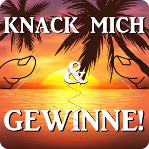 Knacklos Sommer Gewinn 2