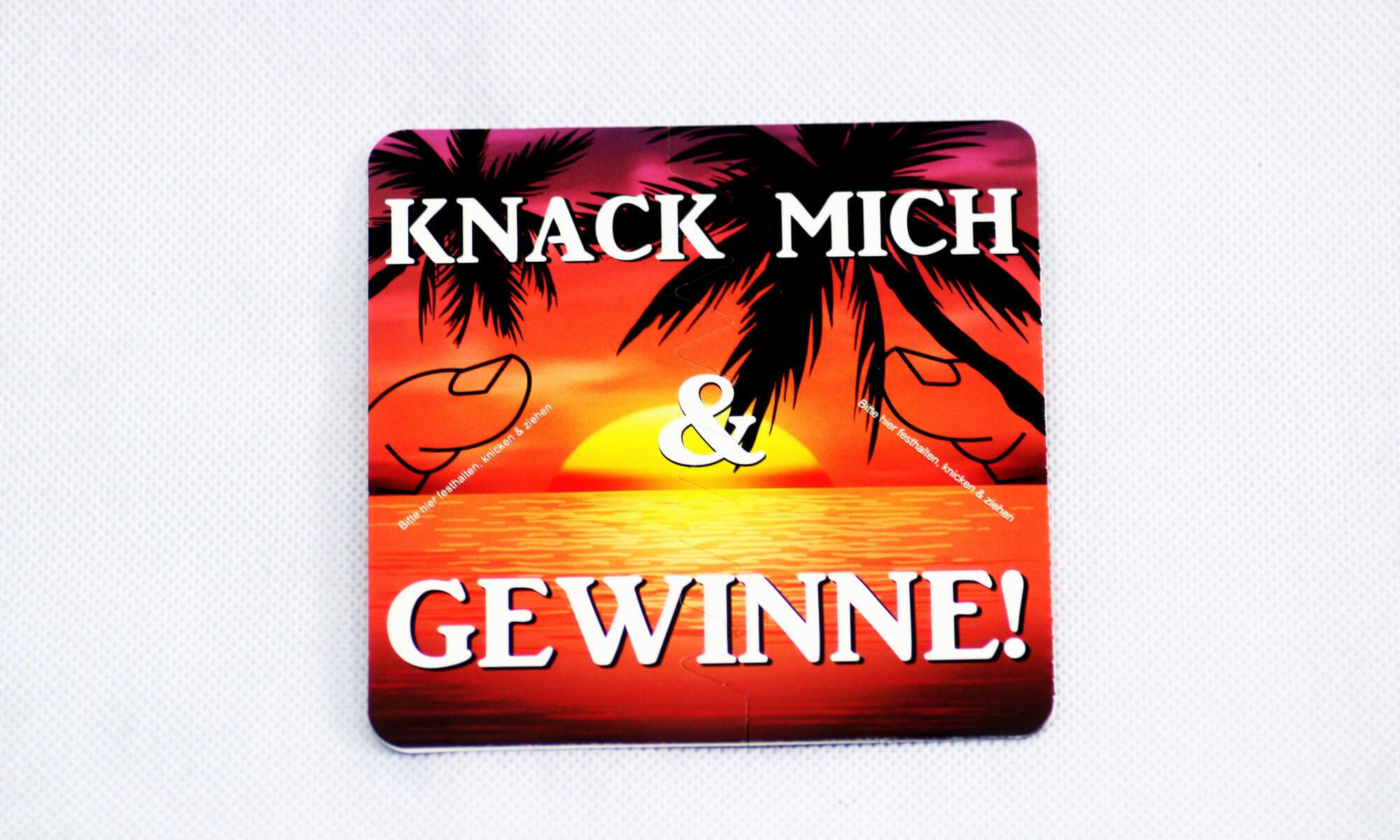 https://knacklos24.de/wp-content/uploads/2017/01/knacklose-karibik-geschlossen.jpg