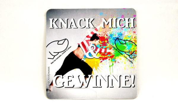 knacklos-color-splash-front